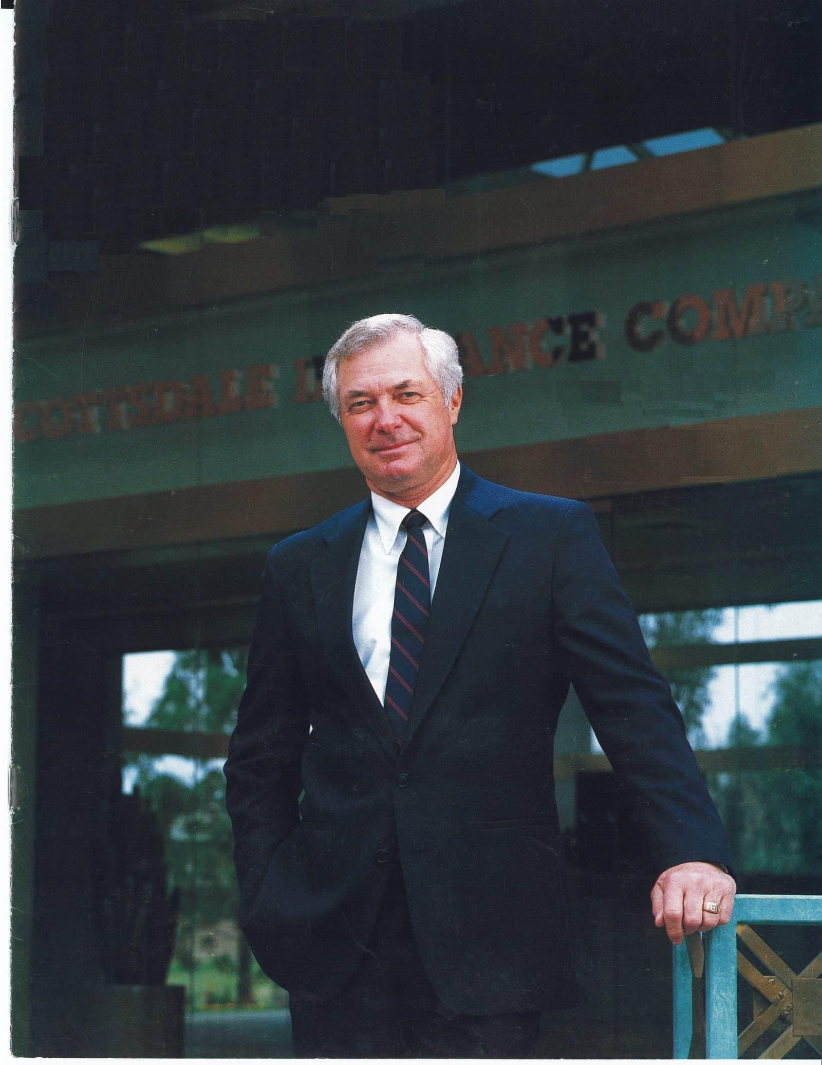Rollie Wiegers